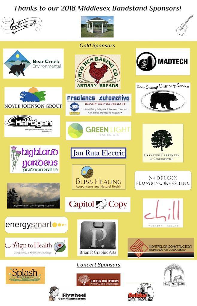 Sponsor Banner 2018 Web